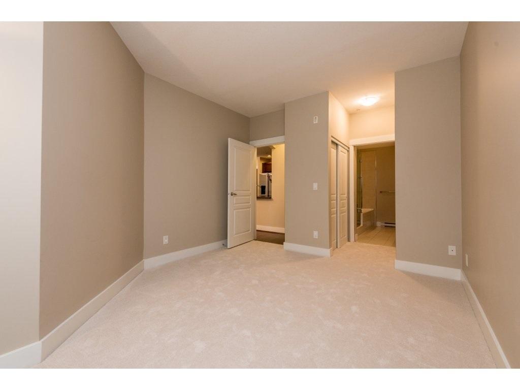 Condo Apartment at 204 6333 LARKIN DRIVE, Unit 204, Vancouver West, British Columbia. Image 13