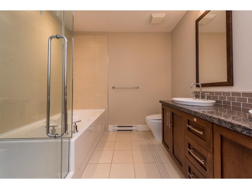 Condo Apartment at 204 6333 LARKIN DRIVE, Unit 204, Vancouver West, British Columbia. Image 14