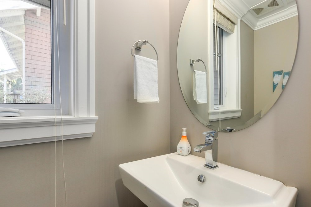 Townhouse at 2511 W 7TH AVENUE, Vancouver West, British Columbia. Image 16