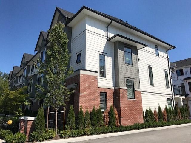 Townhouse at 23 16518 24A AVENUE, Unit 23, South Surrey White Rock, British Columbia. Image 6