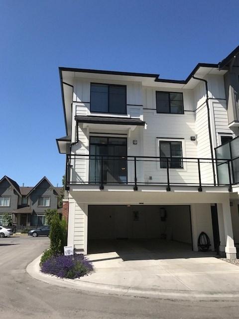 Townhouse at 23 16518 24A AVENUE, Unit 23, South Surrey White Rock, British Columbia. Image 7