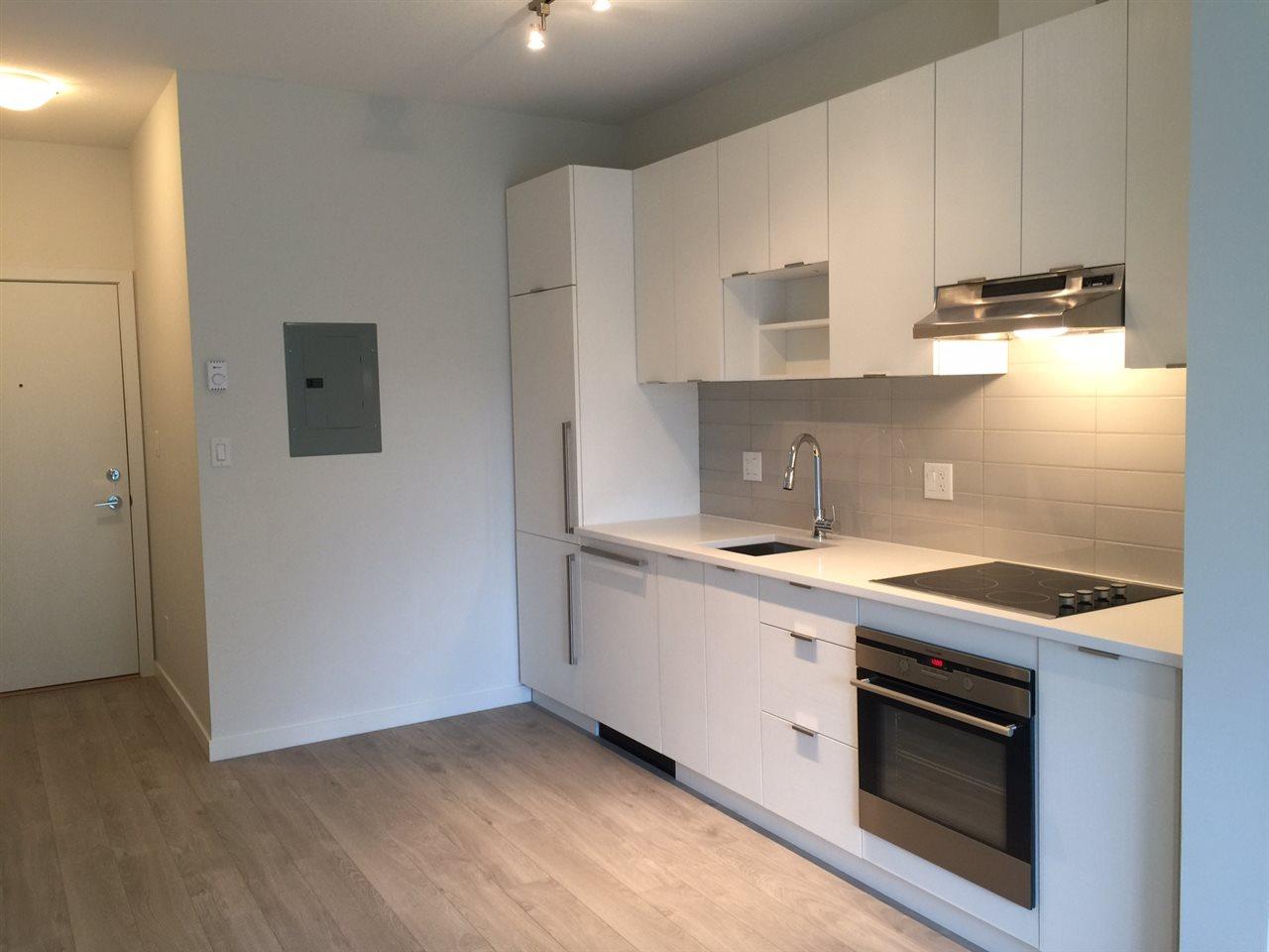Condo Apartment at 410 13678 GROSVENOR ROAD, Unit 410, North Surrey, British Columbia. Image 10