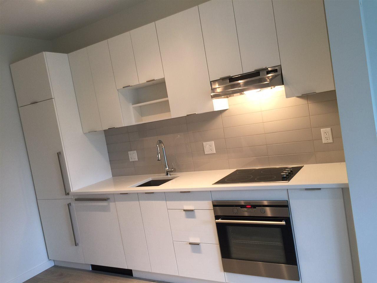 Condo Apartment at 410 13678 GROSVENOR ROAD, Unit 410, North Surrey, British Columbia. Image 12