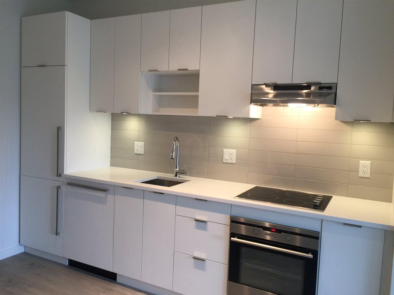 Condo Apartment at 410 13678 GROSVENOR ROAD, Unit 410, North Surrey, British Columbia. Image 14
