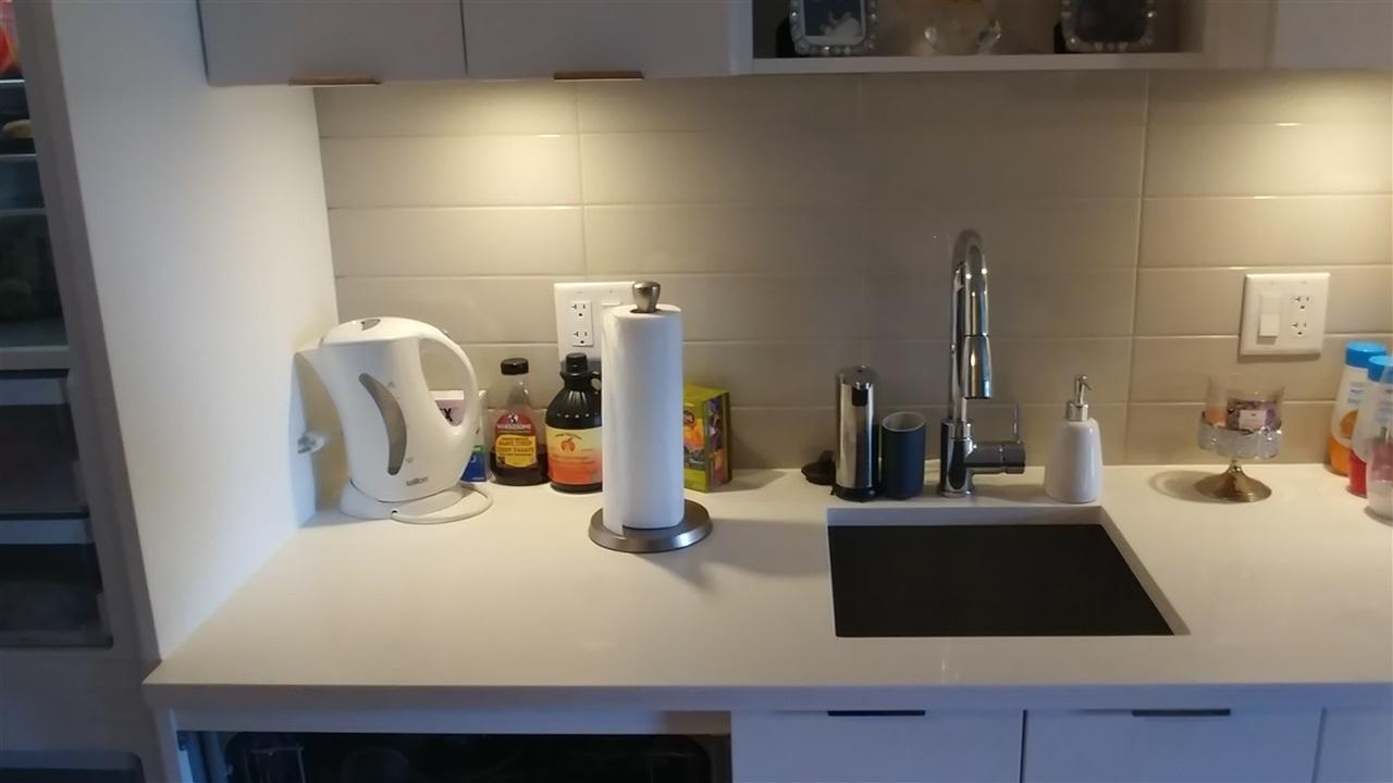 Condo Apartment at 410 13678 GROSVENOR ROAD, Unit 410, North Surrey, British Columbia. Image 16
