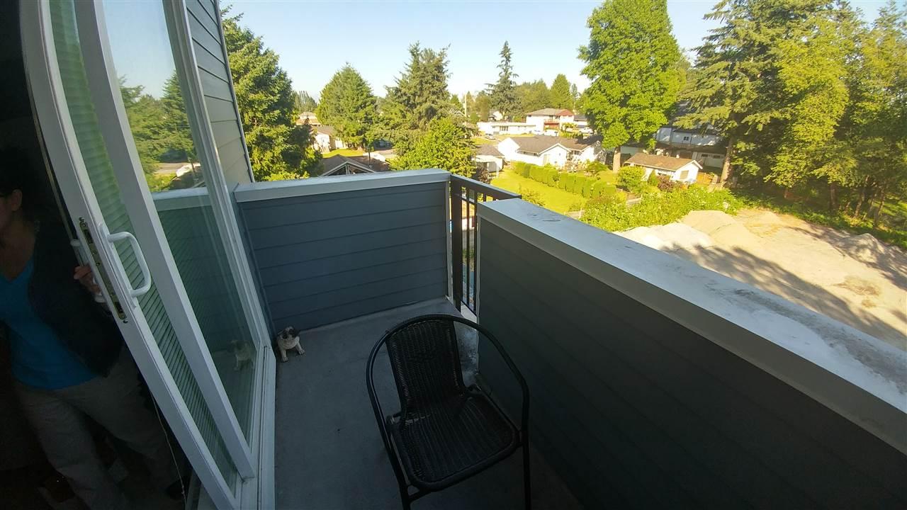 Condo Apartment at 410 13678 GROSVENOR ROAD, Unit 410, North Surrey, British Columbia. Image 17
