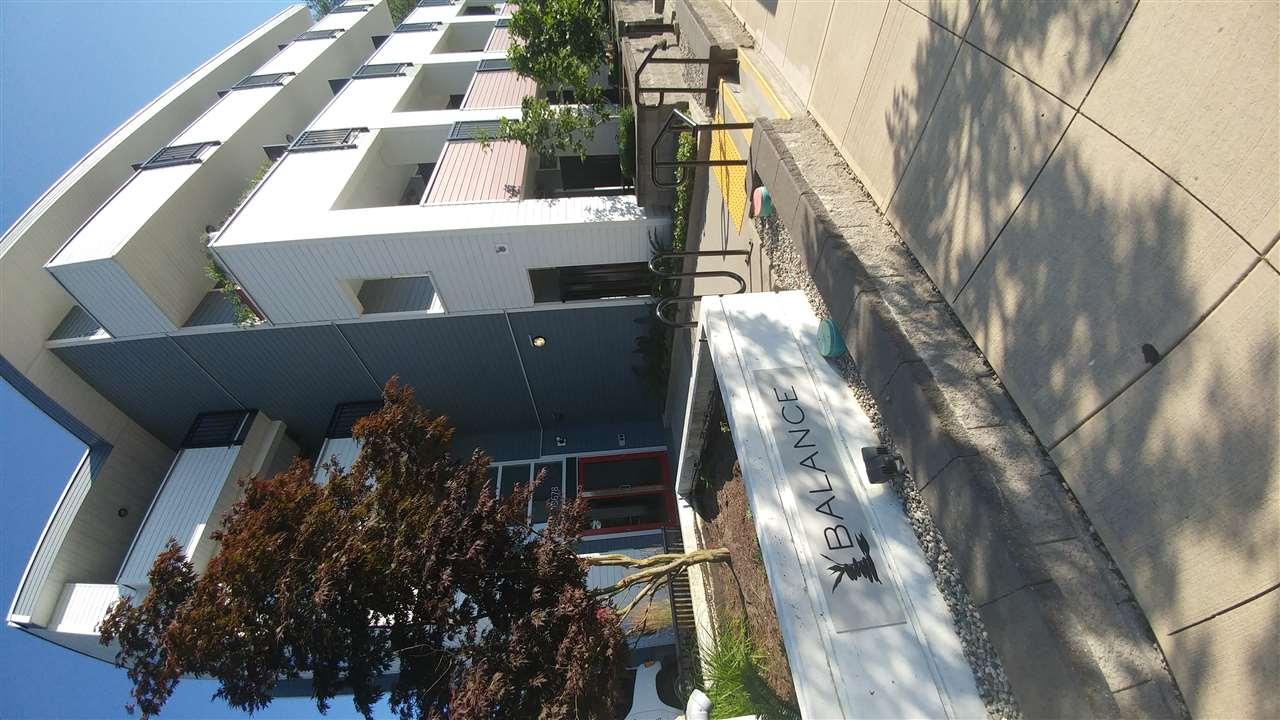 Condo Apartment at 410 13678 GROSVENOR ROAD, Unit 410, North Surrey, British Columbia. Image 18