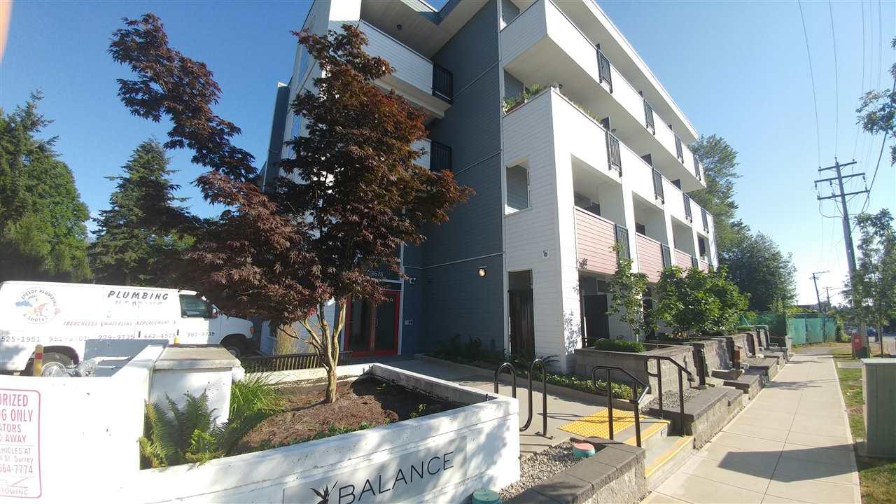 Condo Apartment at 410 13678 GROSVENOR ROAD, Unit 410, North Surrey, British Columbia. Image 19