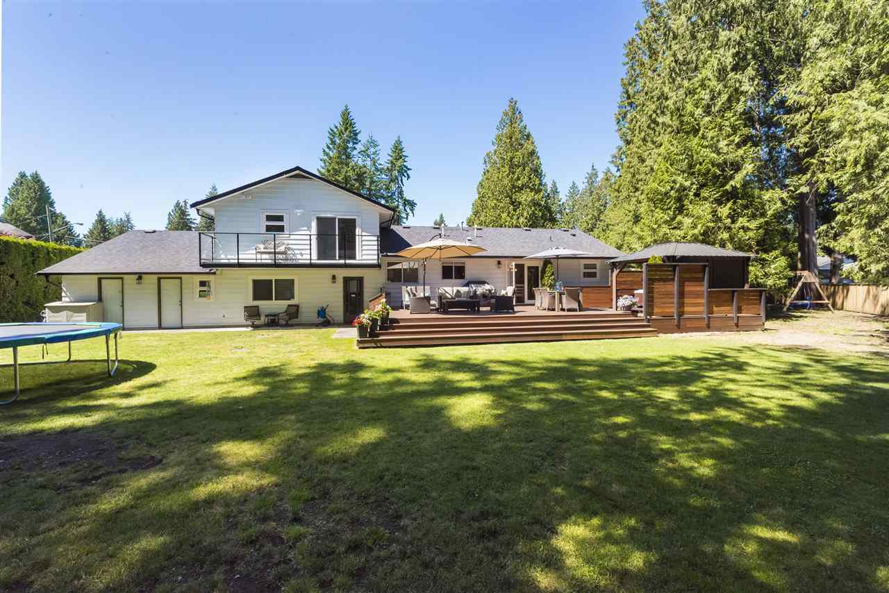 Detached at 4338 199A STREET, Langley, British Columbia. Image 19