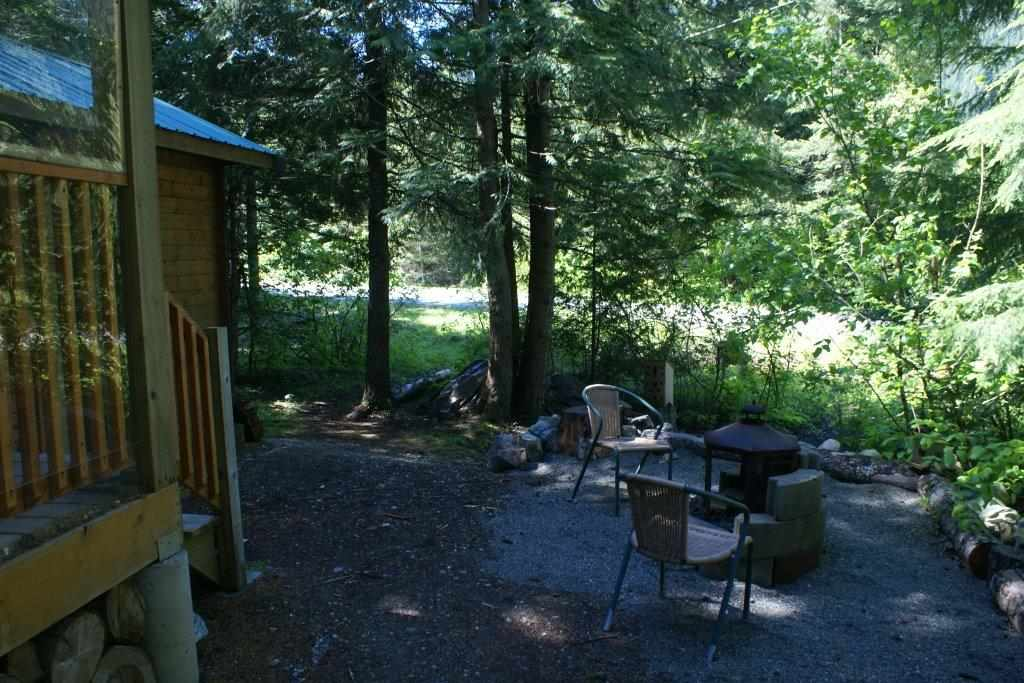 Recreational at H72 HUCKLEBERRY TRAIL, Unit H72, Hope, British Columbia. Image 3
