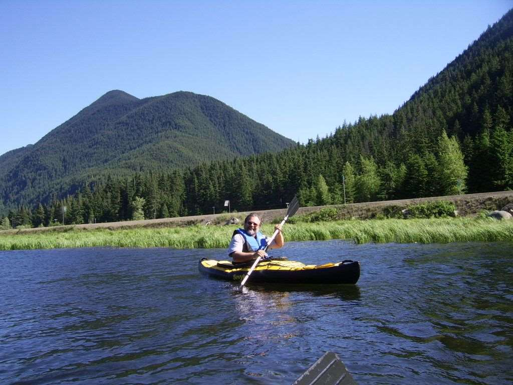 Recreational at H72 HUCKLEBERRY TRAIL, Unit H72, Hope, British Columbia. Image 14