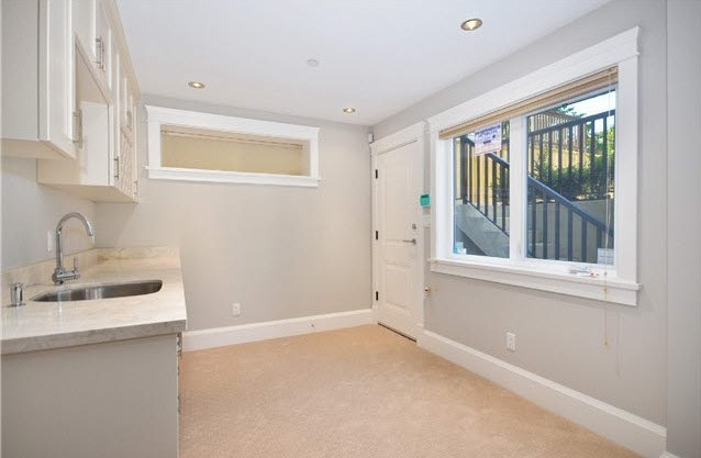 Detached at 2117 W 47TH AVENUE, Vancouver West, British Columbia. Image 3