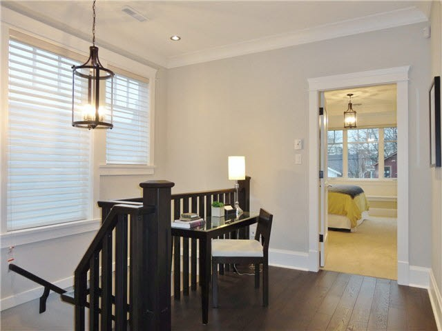 Detached at 2117 W 47TH AVENUE, Vancouver West, British Columbia. Image 8