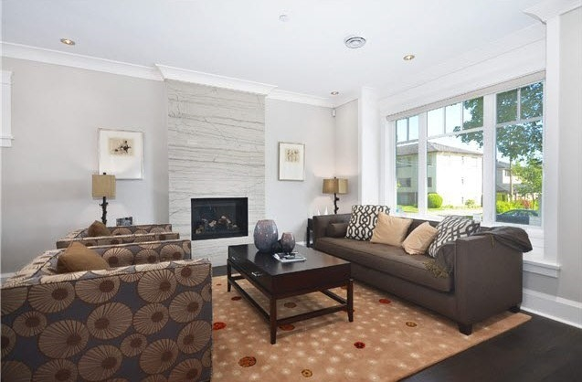 Detached at 2117 W 47TH AVENUE, Vancouver West, British Columbia. Image 15