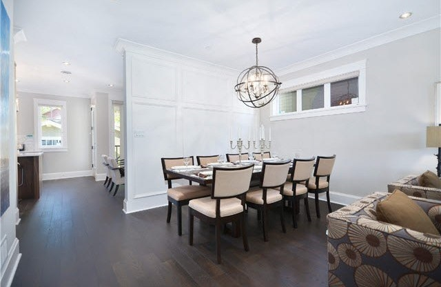 Detached at 2117 W 47TH AVENUE, Vancouver West, British Columbia. Image 16