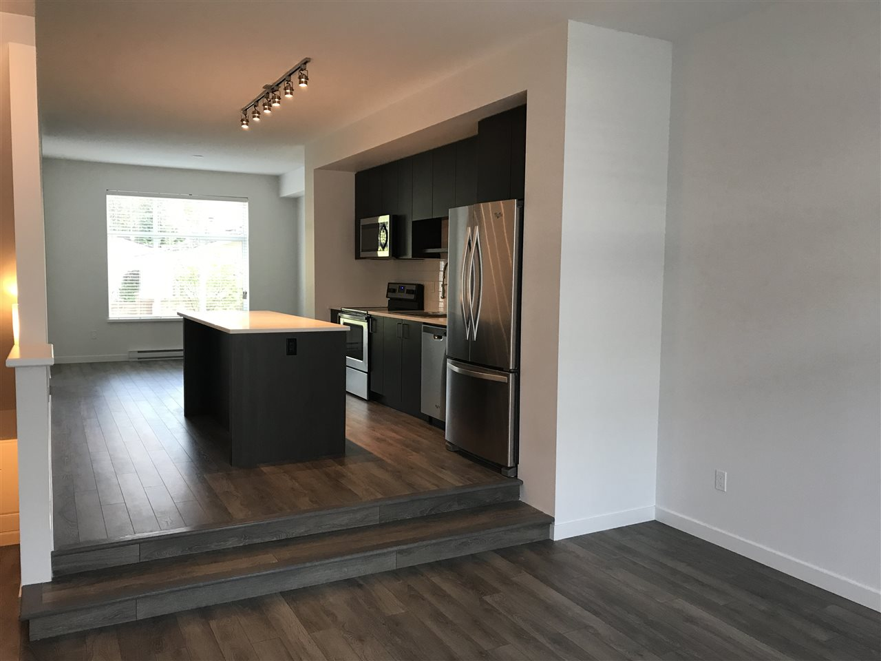 Townhouse at 110 8130 136A STREET, Unit 110, Surrey, British Columbia. Image 1