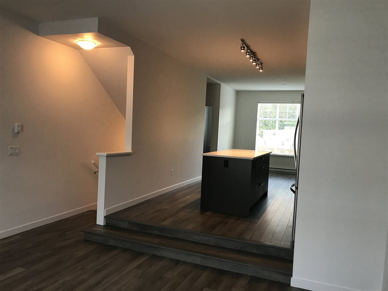 Townhouse at 110 8130 136A STREET, Unit 110, Surrey, British Columbia. Image 2