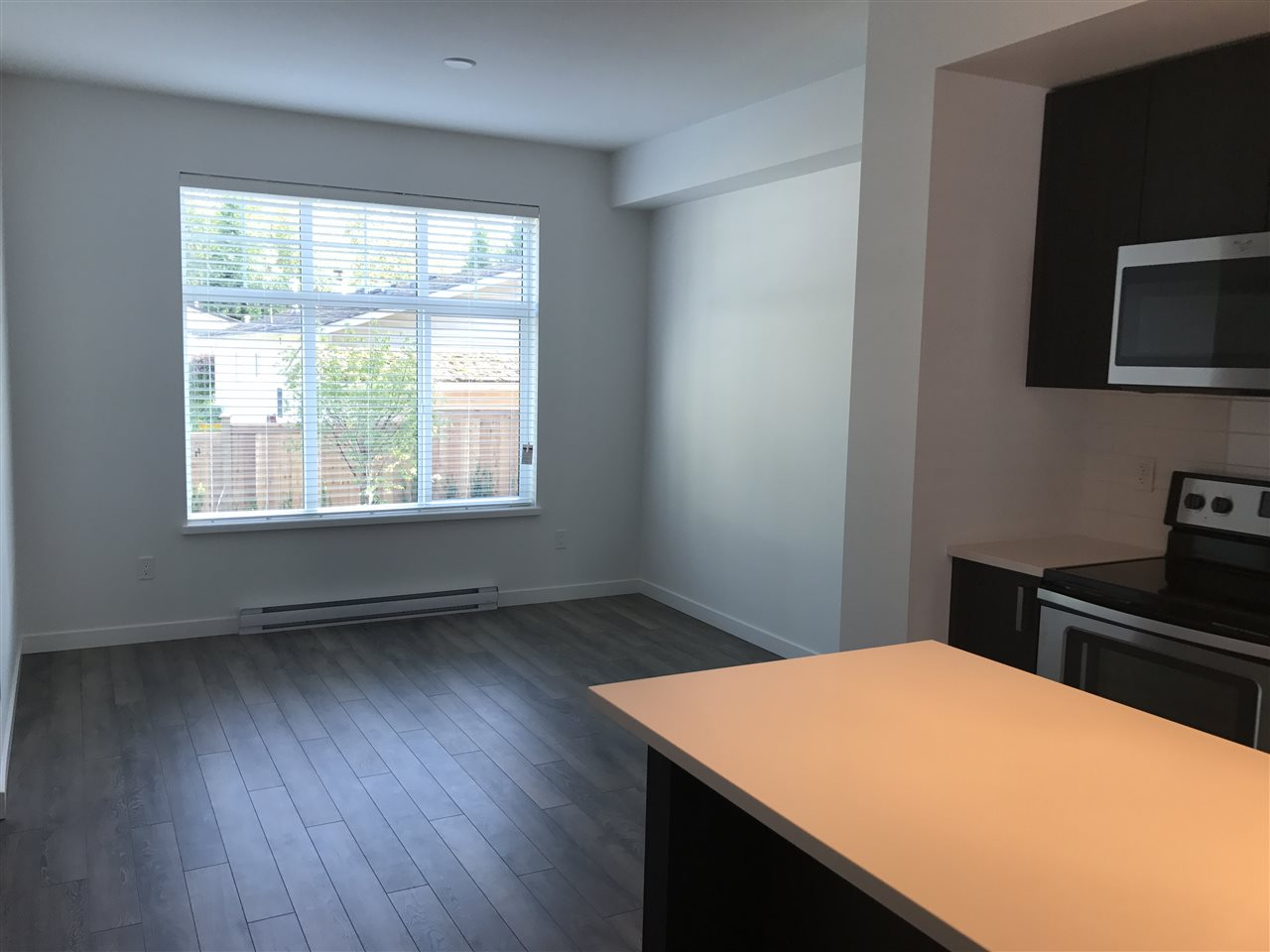 Townhouse at 110 8130 136A STREET, Unit 110, Surrey, British Columbia. Image 4