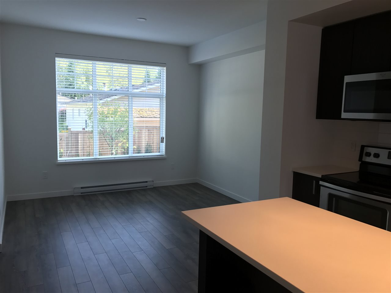 Townhouse at 110 8130 136A STREET, Unit 110, Surrey, British Columbia. Image 5