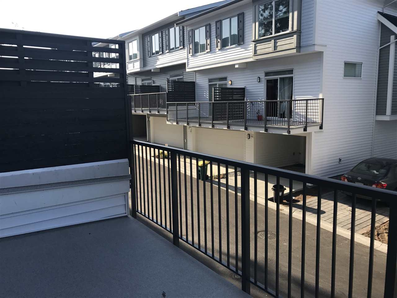 Townhouse at 110 8130 136A STREET, Unit 110, Surrey, British Columbia. Image 13