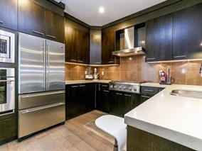 Townhouse at 40 15977 26 AVENUE, Unit 40, South Surrey White Rock, British Columbia. Image 1