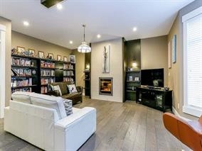 Townhouse at 40 15977 26 AVENUE, Unit 40, South Surrey White Rock, British Columbia. Image 2