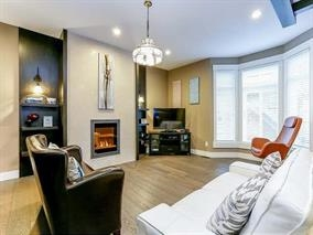 Townhouse at 40 15977 26 AVENUE, Unit 40, South Surrey White Rock, British Columbia. Image 3