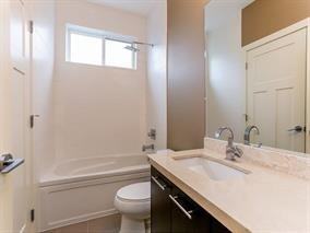 Townhouse at 40 15977 26 AVENUE, Unit 40, South Surrey White Rock, British Columbia. Image 12