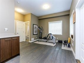 Townhouse at 40 15977 26 AVENUE, Unit 40, South Surrey White Rock, British Columbia. Image 13