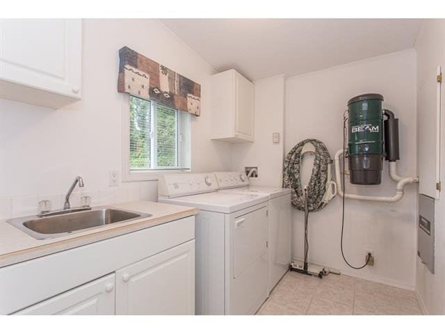 Detached at 51 3295 SUNNYSIDE ROAD, Unit 51, Port Moody, British Columbia. Image 12