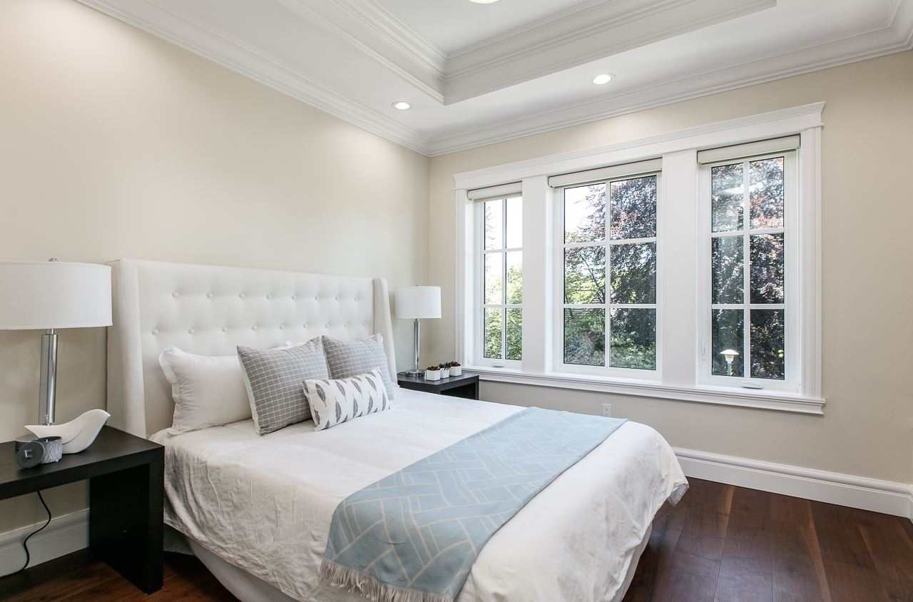 Detached at 4735 OSLER STREET, Vancouver West, British Columbia. Image 11