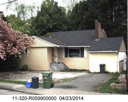 Detached at 6651 COONEY ROAD, Richmond, British Columbia. Image 1