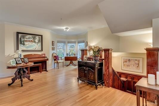 Townhouse at 366 W 10TH AVENUE, Vancouver West, British Columbia. Image 16