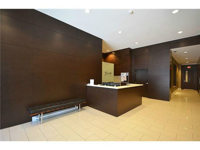 Condo Apartment at 3303 888 HOMER STREET, Unit 3303, Vancouver West, British Columbia. Image 18