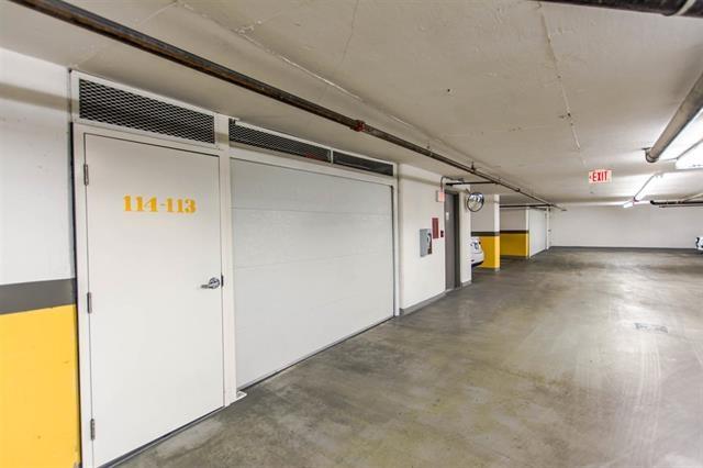 Condo Apartment at 3303 888 HOMER STREET, Unit 3303, Vancouver West, British Columbia. Image 20