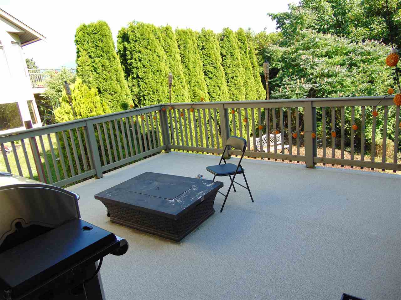 Detached at 36018 SOUTHRIDGE PLACE, Abbotsford, British Columbia. Image 11