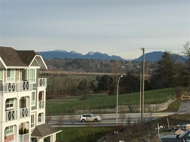 Townhouse at 116 16488 64 AVENUE, Unit 116, Cloverdale, British Columbia. Image 14