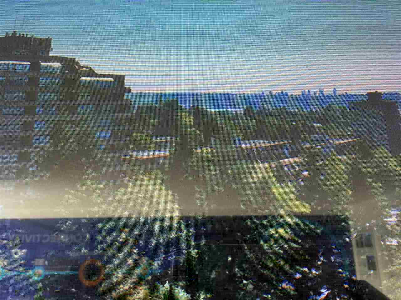 Condo Apartment at 1407 518 WHITING WAY, Unit 1407, Coquitlam, British Columbia. Image 3