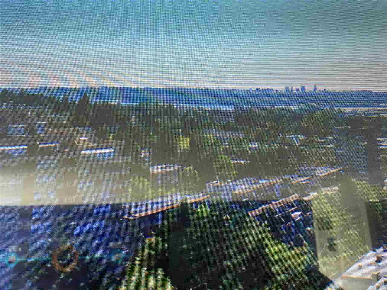 Condo Apartment at 1407 518 WHITING WAY, Unit 1407, Coquitlam, British Columbia. Image 4