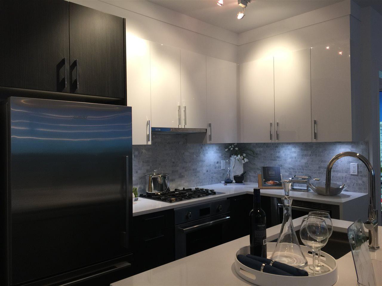 Condo Apartment at 1407 518 WHITING WAY, Unit 1407, Coquitlam, British Columbia. Image 6