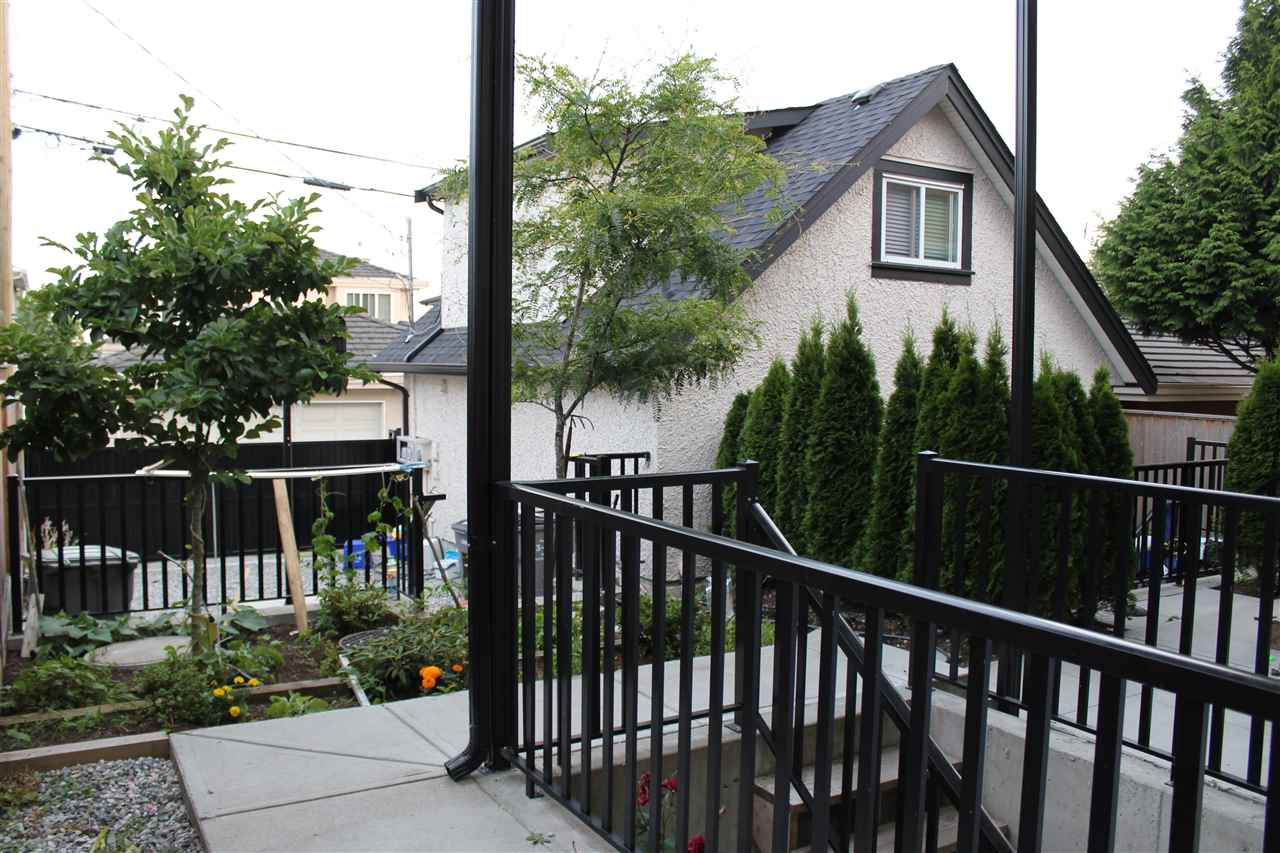 Detached at 172 E 60TH AVENUE, Vancouver East, British Columbia. Image 13