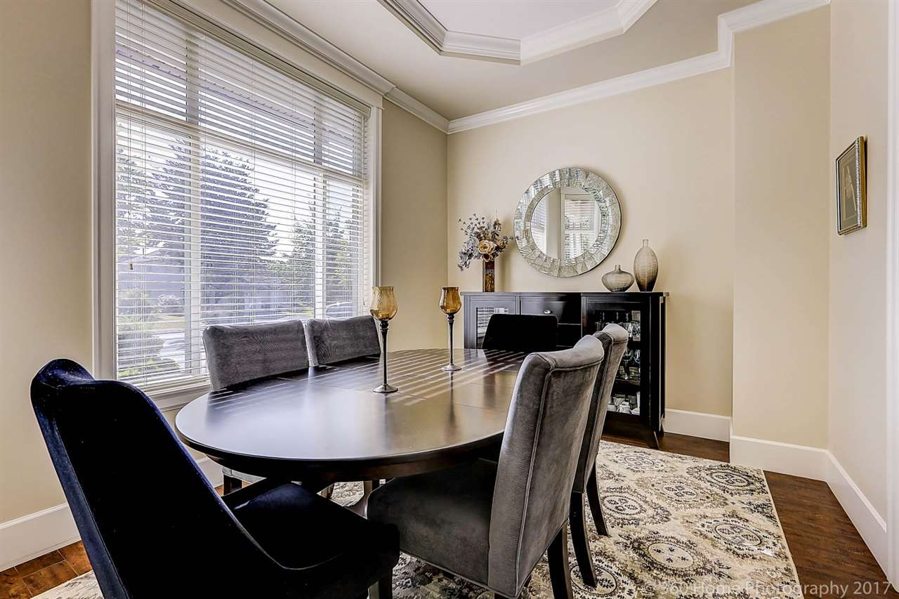 Detached at 9055 207 STREET, Langley, British Columbia. Image 4