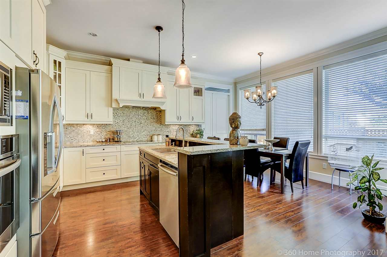 Detached at 9055 207 STREET, Langley, British Columbia. Image 7