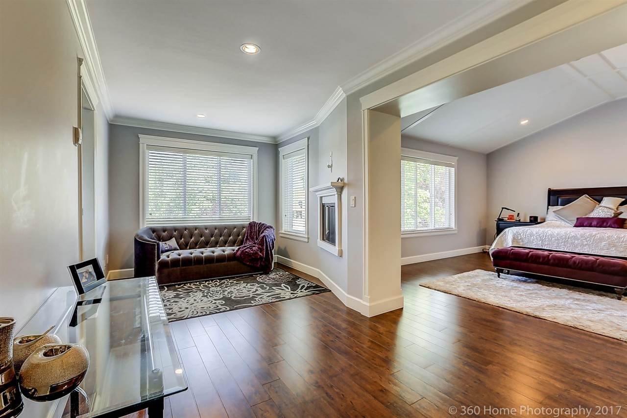 Detached at 9055 207 STREET, Langley, British Columbia. Image 12