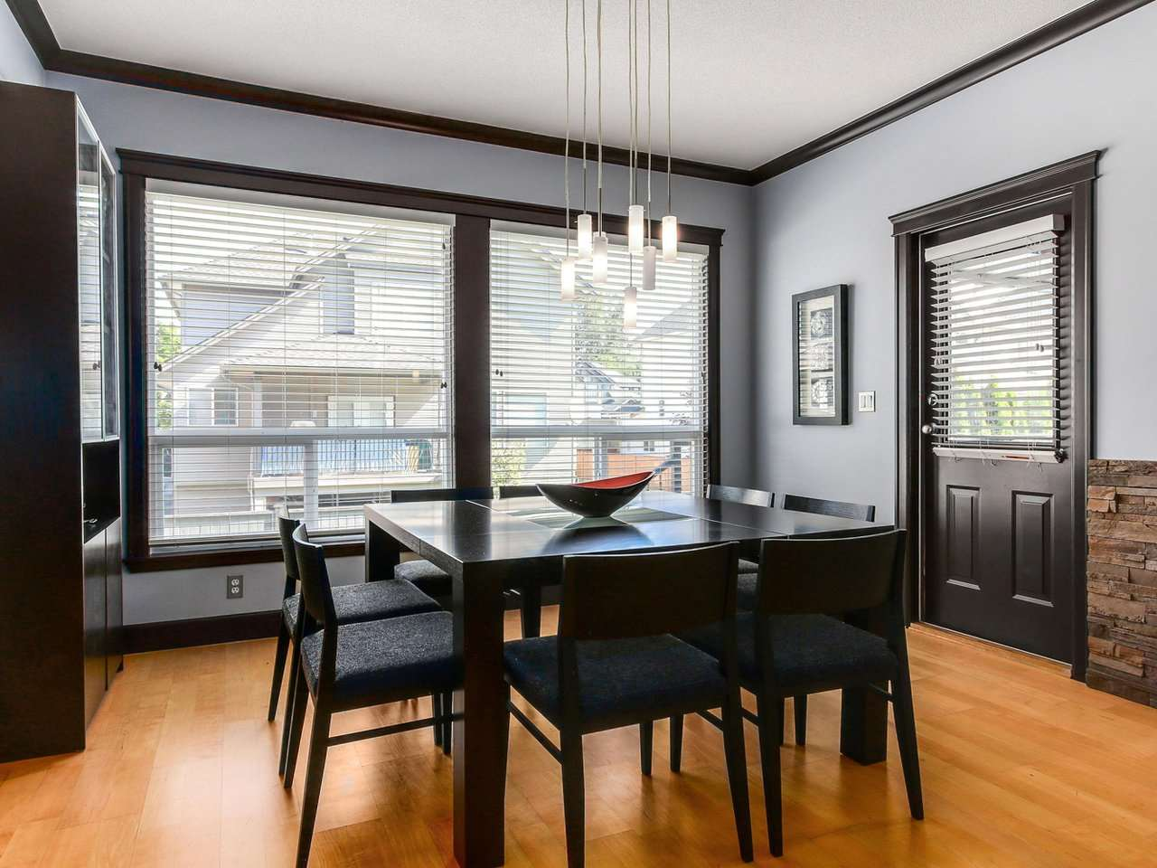 Detached at 11243 TULLY CRESCENT, Pitt Meadows, British Columbia. Image 8