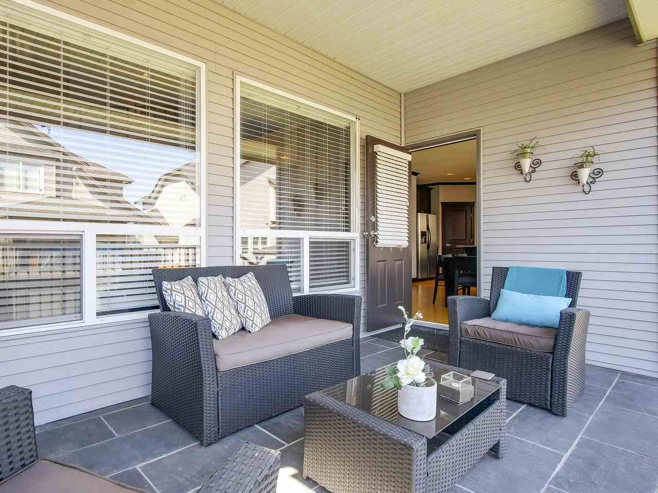Detached at 11243 TULLY CRESCENT, Pitt Meadows, British Columbia. Image 17