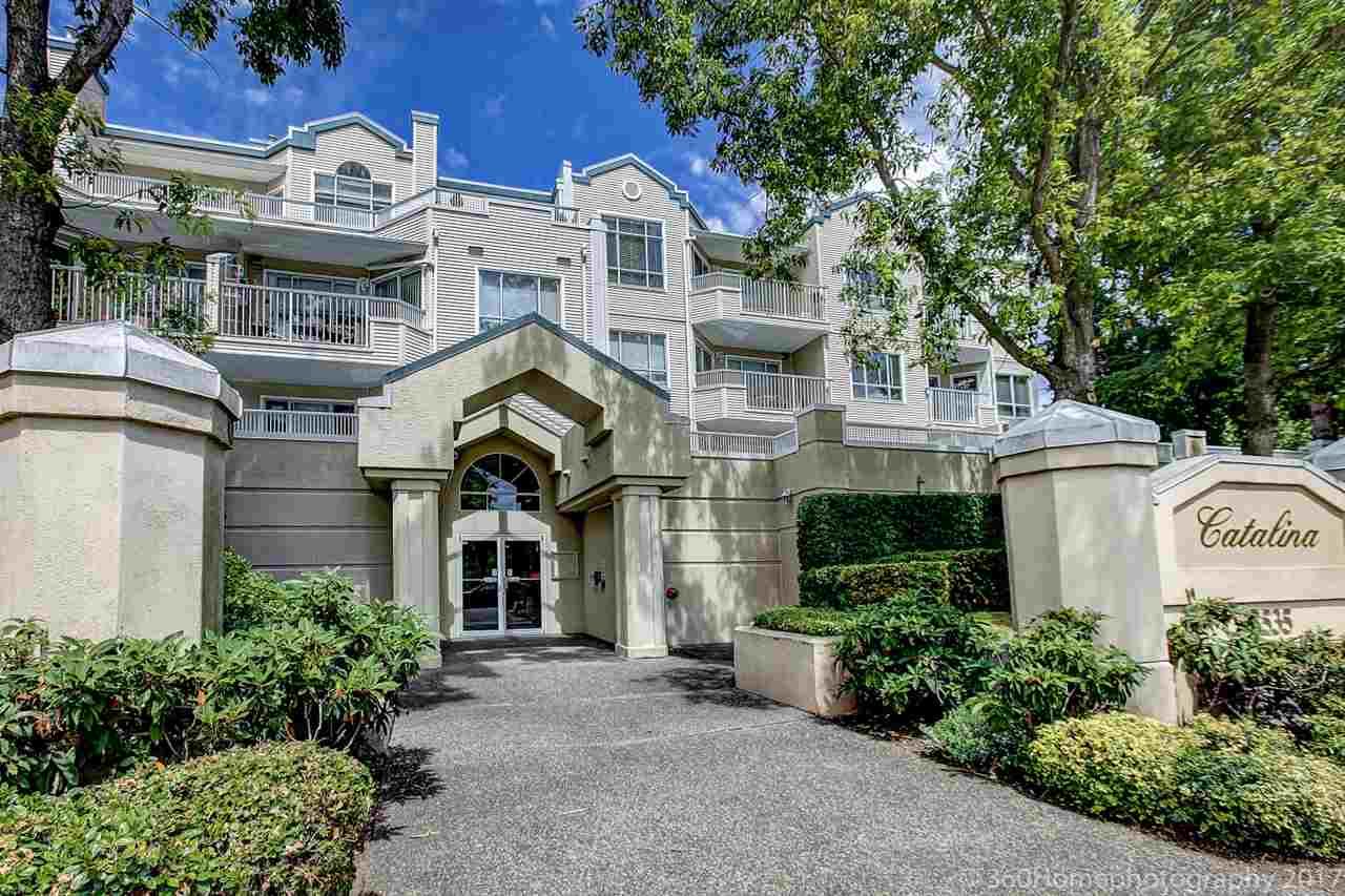 Condo Apartment at 211 8535 JONES ROAD, Unit 211, Richmond, British Columbia. Image 2
