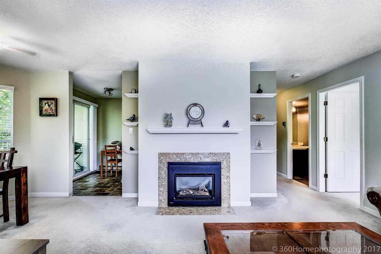 Condo Apartment at 211 8535 JONES ROAD, Unit 211, Richmond, British Columbia. Image 3