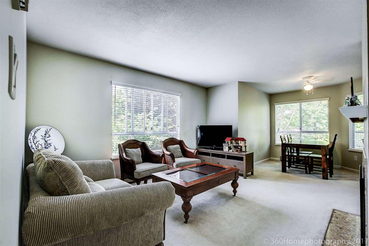 Condo Apartment at 211 8535 JONES ROAD, Unit 211, Richmond, British Columbia. Image 4