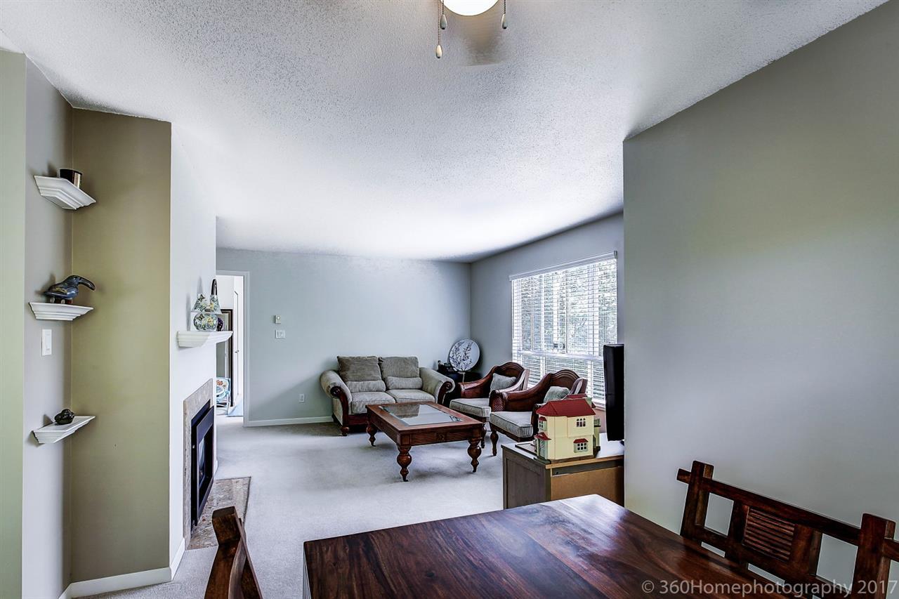 Condo Apartment at 211 8535 JONES ROAD, Unit 211, Richmond, British Columbia. Image 5